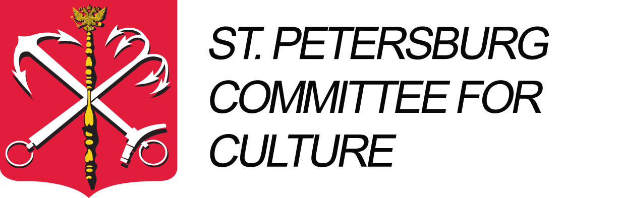 ST. PETERSBURG COMMITTEE FOR CULTURE